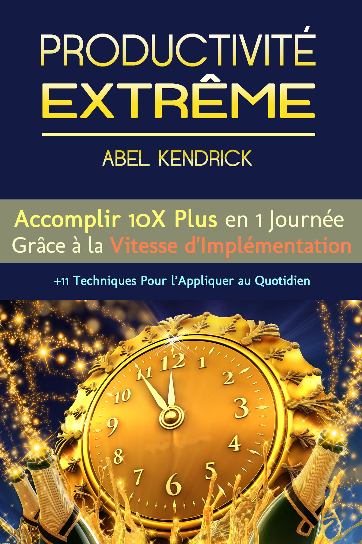 technique de persuasion amoureuse pdf